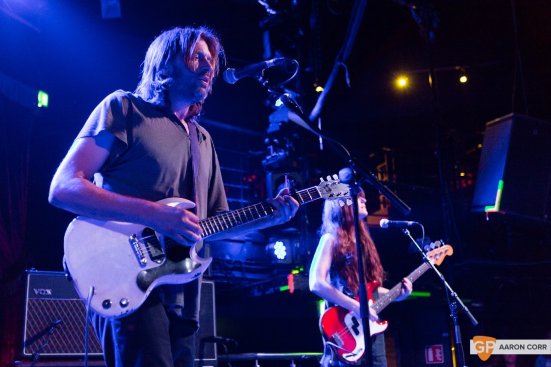 The Lemonheads at the Academy by Aaron Corr-0497