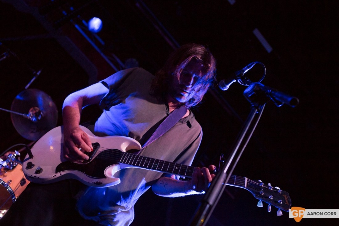 The Lemonheads at the Academy by Aaron Corr-0507
