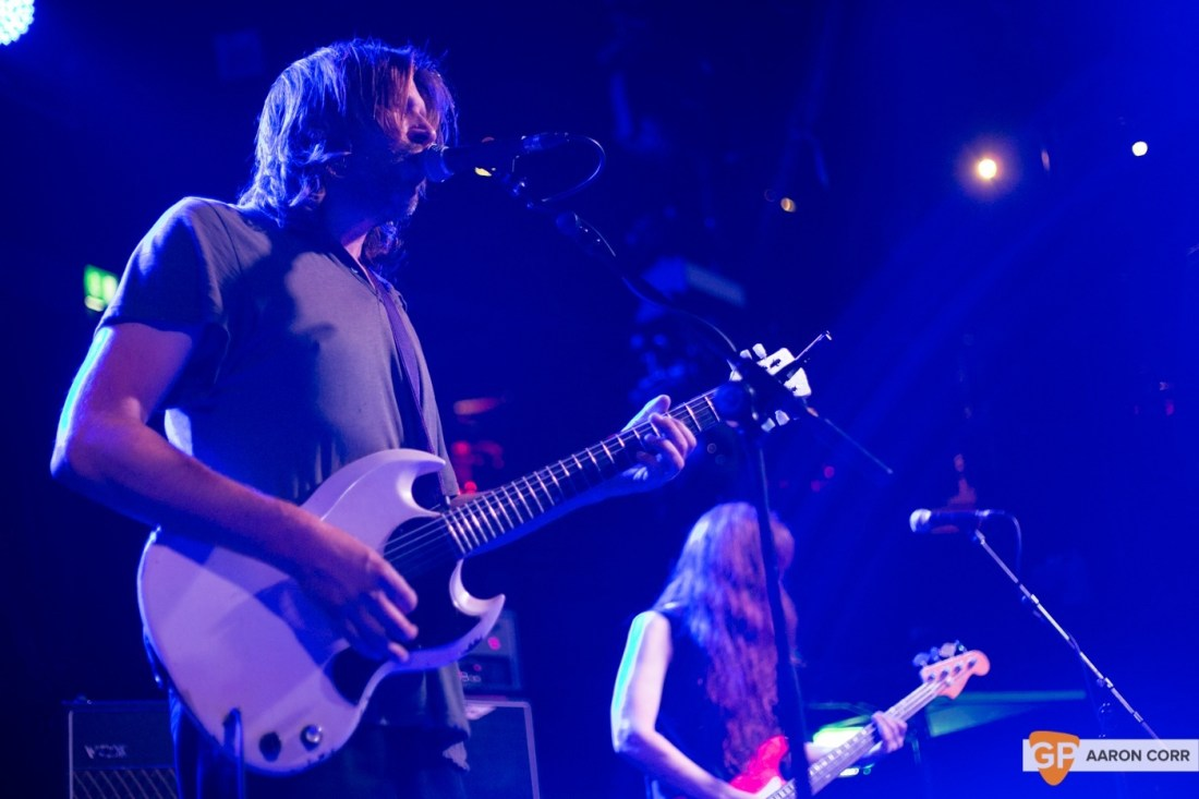 The Lemonheads at the Academy by Aaron Corr-0558