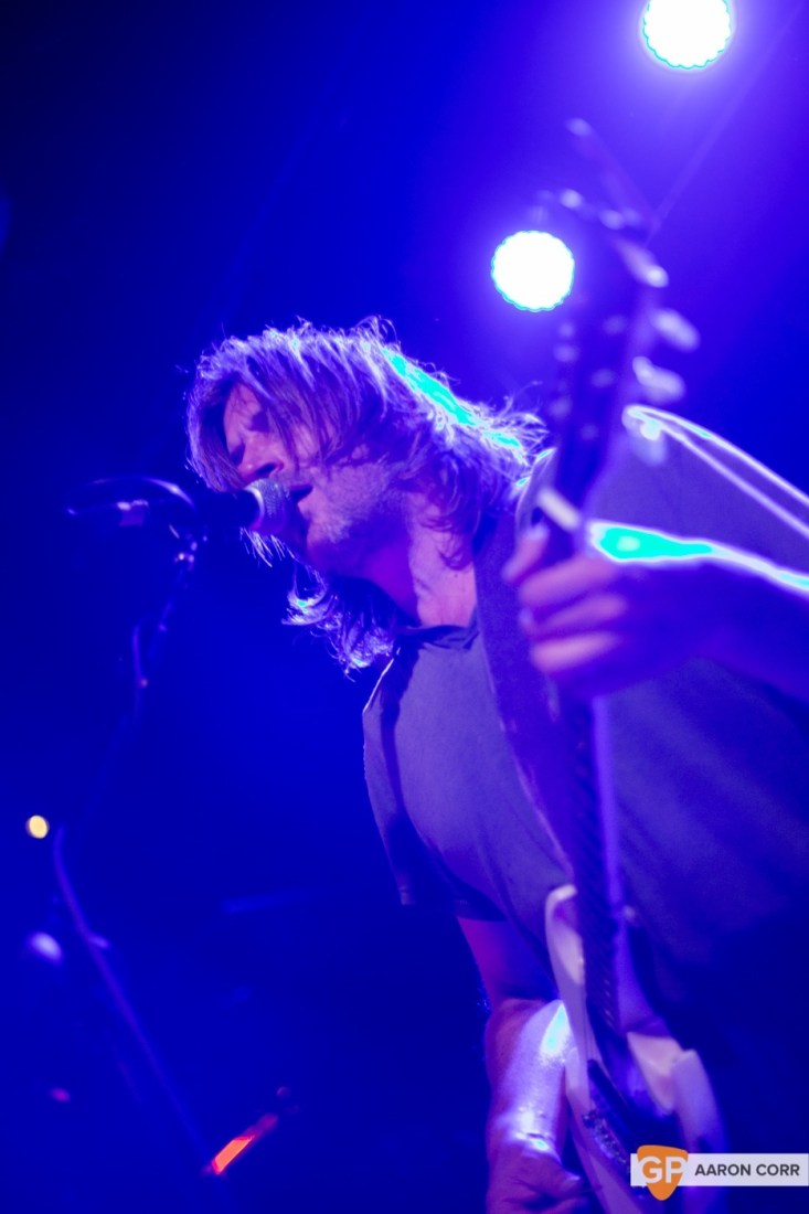 The Lemonheads at the Academy by Aaron Corr-0576