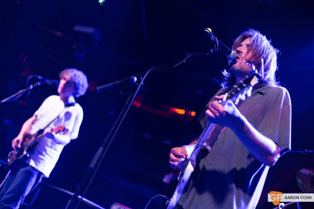 The Lemonheads at the Academy by Aaron Corr-0581