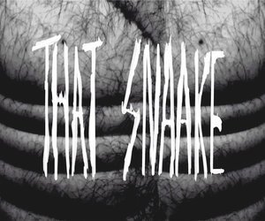That Snaake – Go Bricker EP