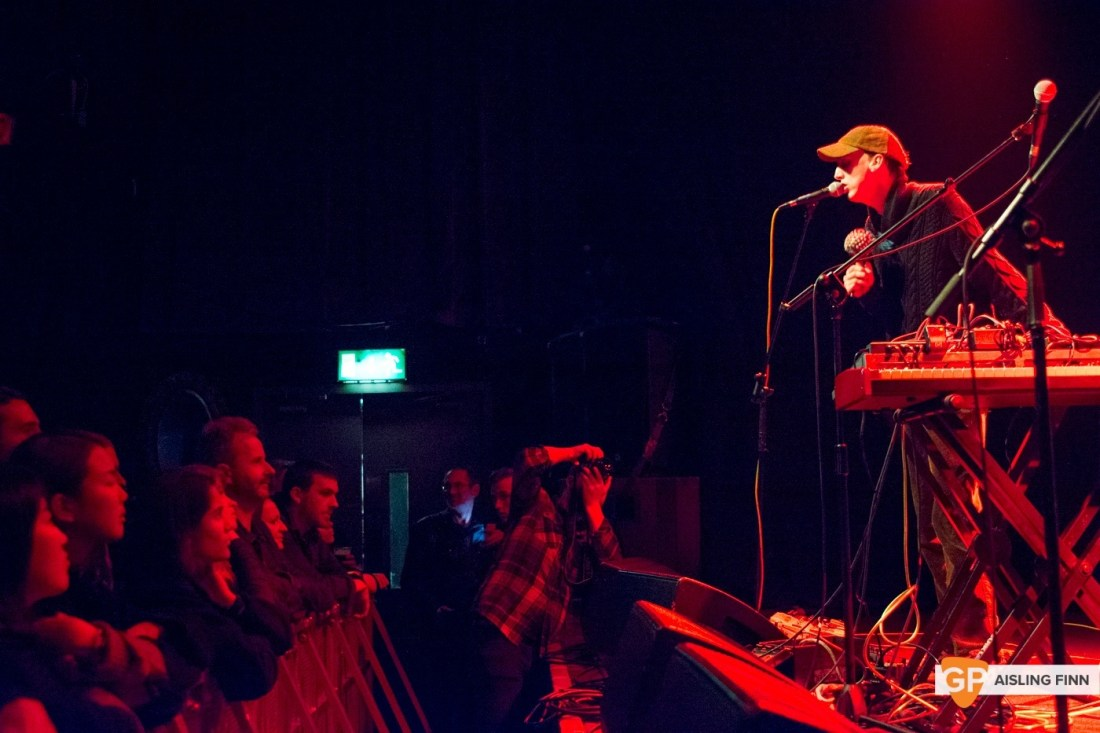 ATLAS SOUND at THE BUTTON FACTORY by AISLING FINN (2)