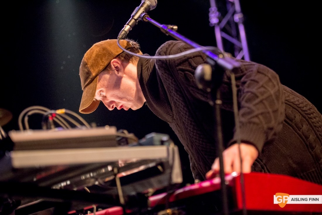 ATLAS SOUND at THE BUTTON FACTORY by AISLING FINN (7)