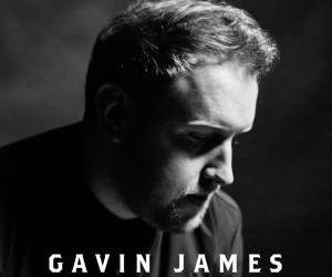 Gavin James Bitter Pill