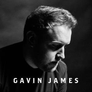 Gavin James – Bitter Pill