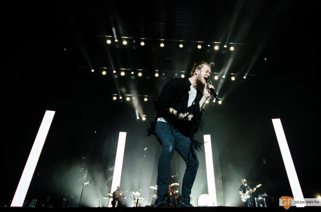 Imagine Dragons at 3Arena by Sean Smyth (18-11-15) (12 of 50)