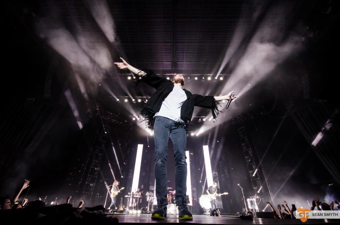 Imagine Dragons at 3Arena by Sean Smyth (18-11-15) (17 of 50)