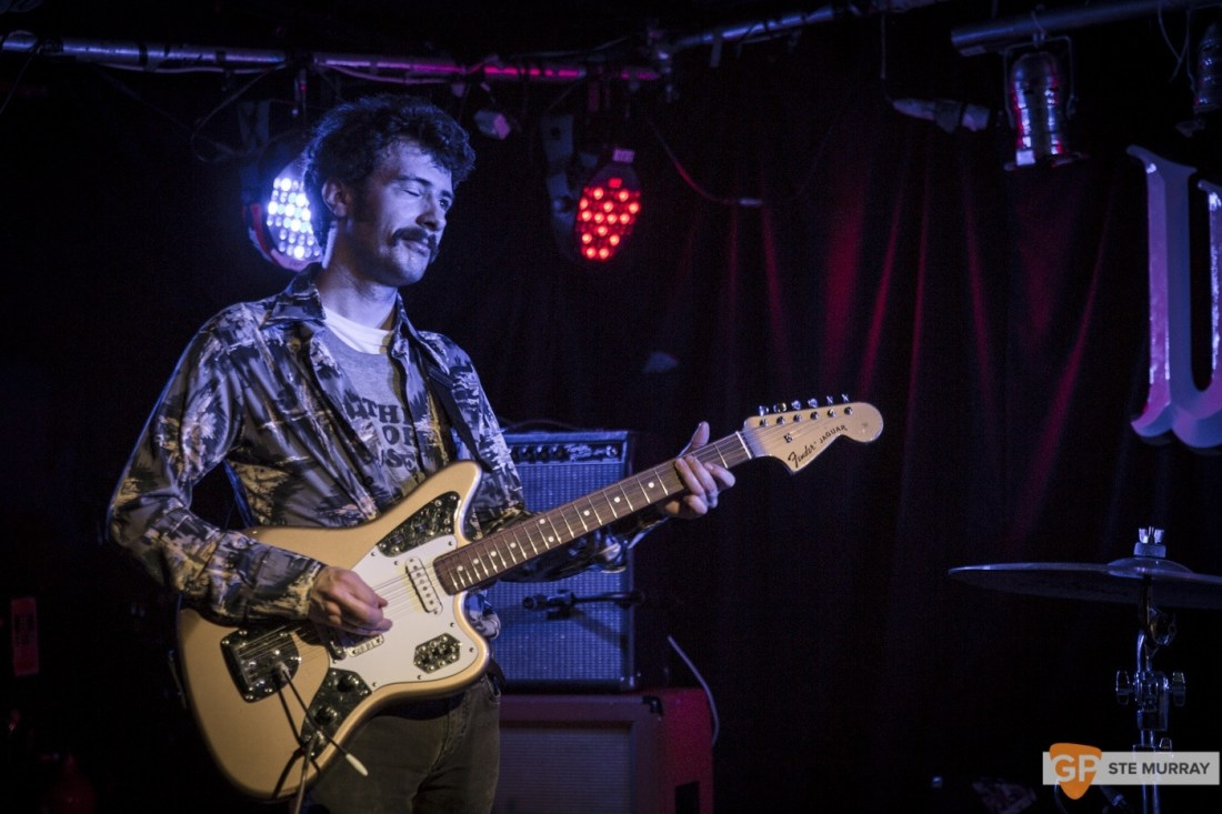 Oh Boland at Whelans by Ste Murray _ 04