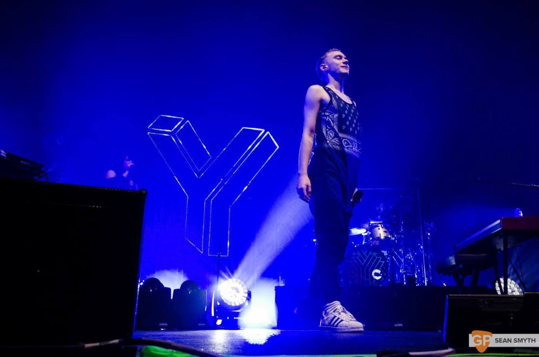 Years & Years at the Olympia Theatre by Sean Smyth (5-11-15) (10 of 36)