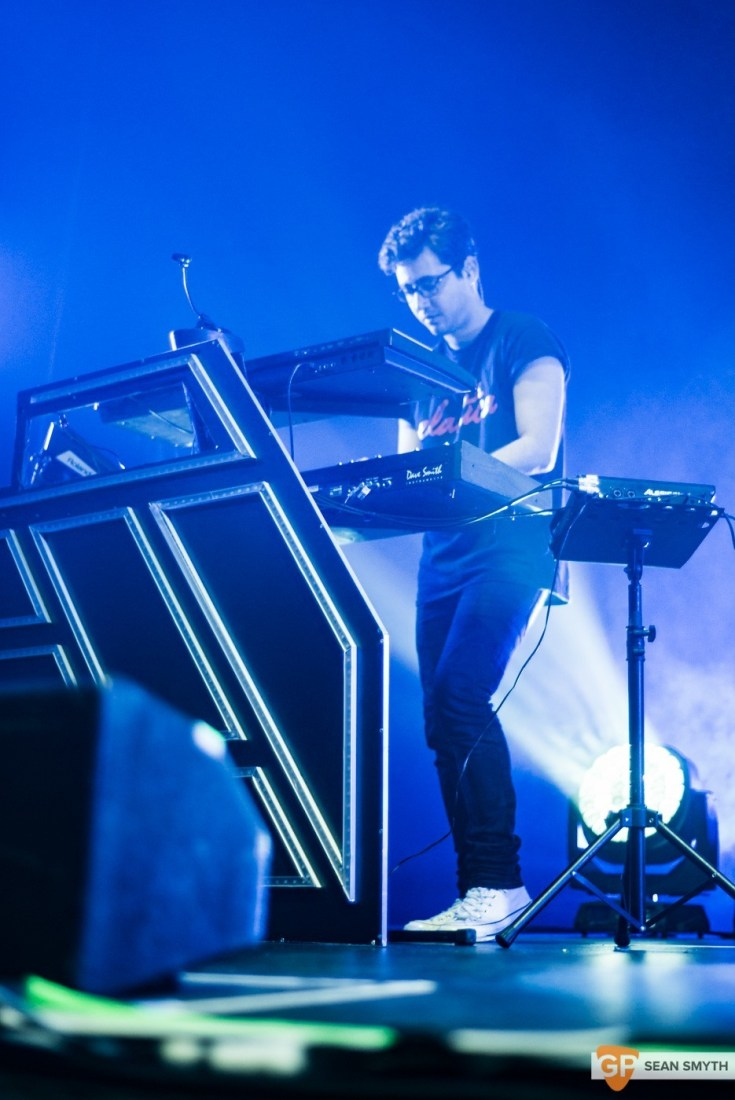 Years & Years at the Olympia Theatre by Sean Smyth (5-11-15) (11 of 36)