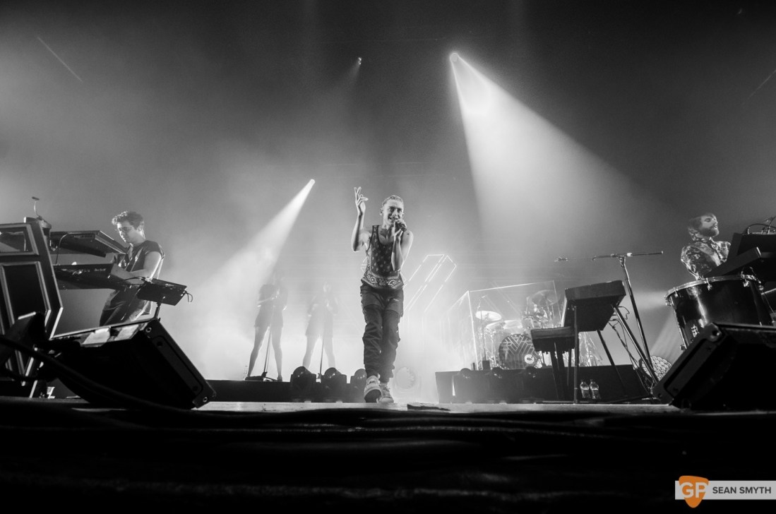 Years & Years at the Olympia Theatre by Sean Smyth (5-11-15) (16 of 36)