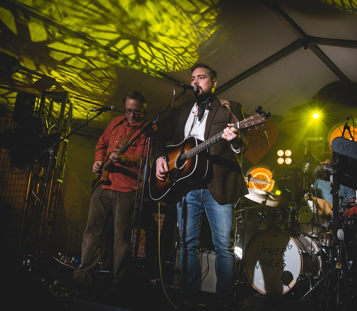 Other Room_OtherVoices2015_Gavis Glass-1816
