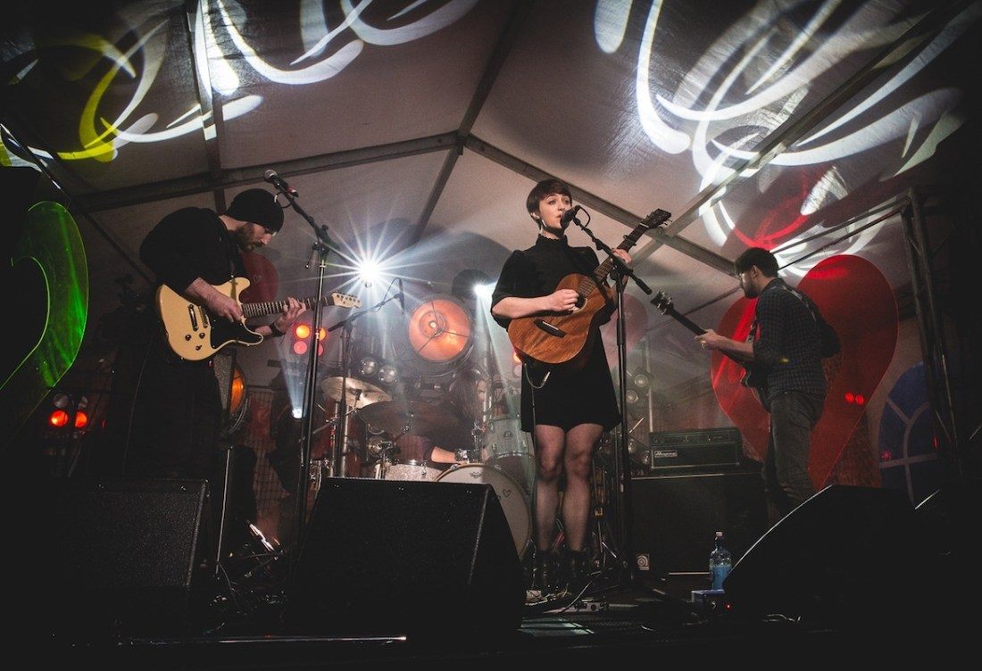 Other Room_OtherVoices2015_HAWK-1515