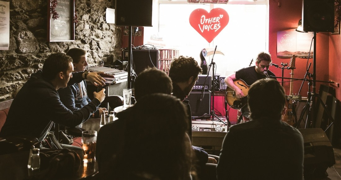 OtherVoices2015_Music Trail_The Man Whom-2010