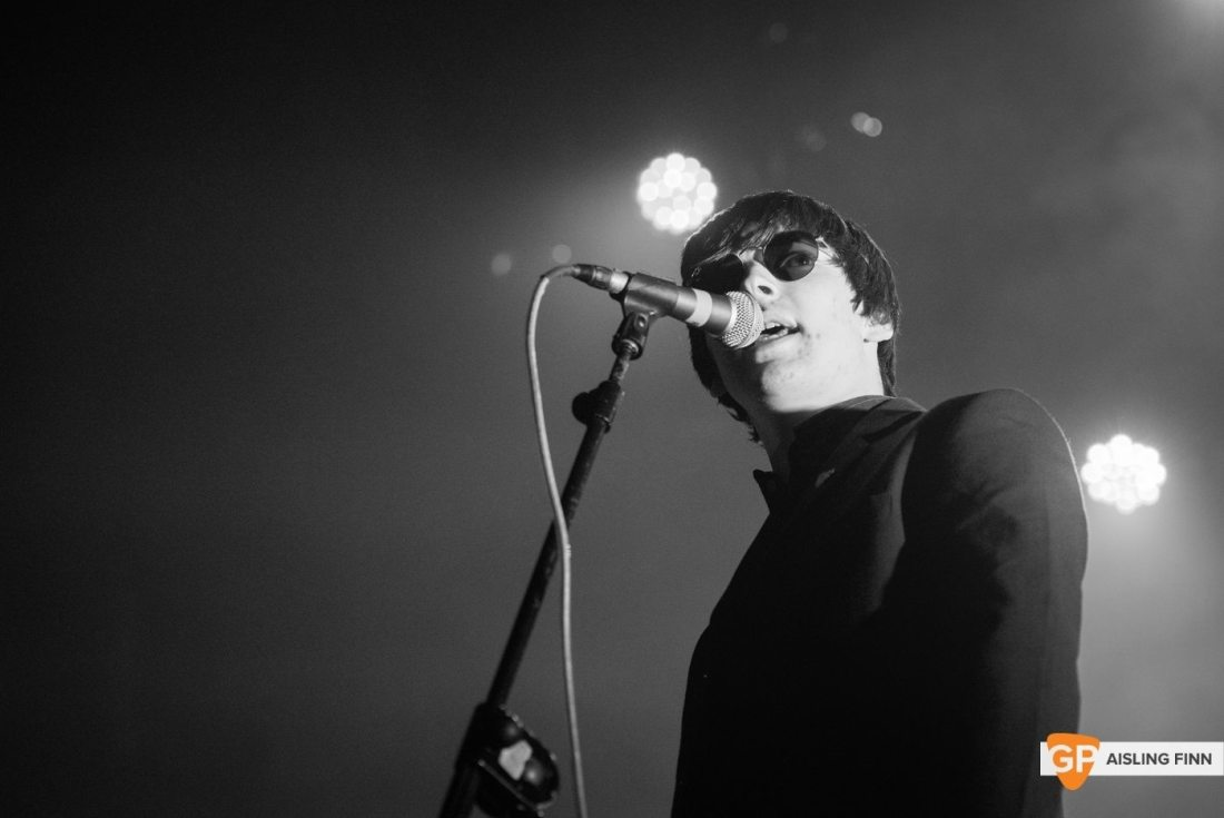 THE STRYPES at THE OLYMPIA by AISLING FINN (13)