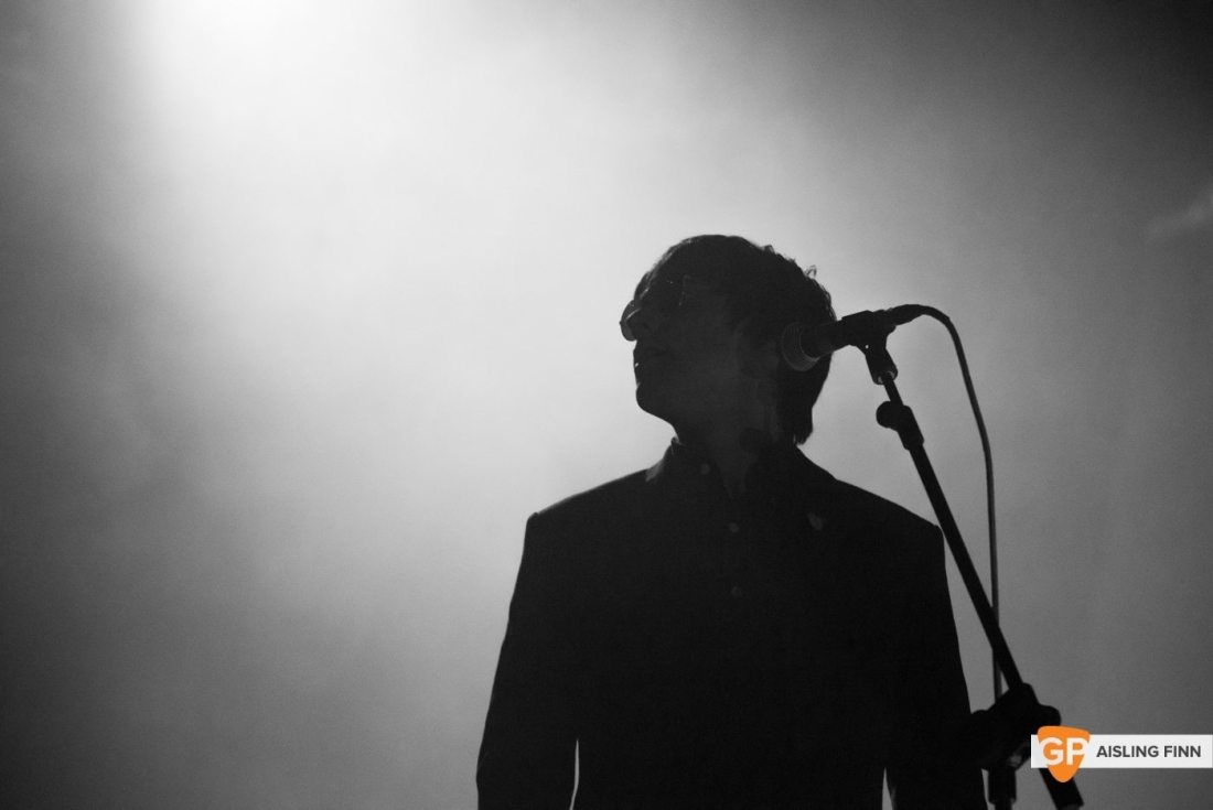 THE STRYPES at THE OLYMPIA by AISLING FINN (9)