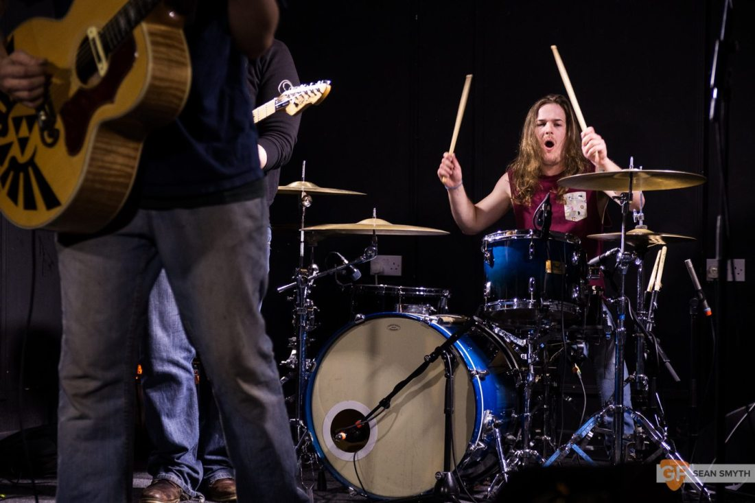 Ape Rising at the Workmans Club by Sean Smyth (9-3-16) (11 of 20)