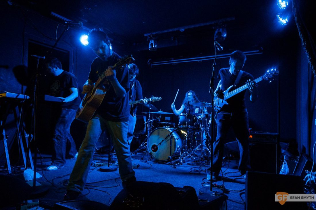 Ape Rising at the Workmans Club by Sean Smyth (9-3-16) (17 of 20)