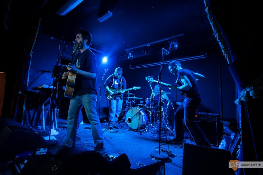 Ape Rising at the Workmans Club by Sean Smyth (9-3-16) (19 of 20)