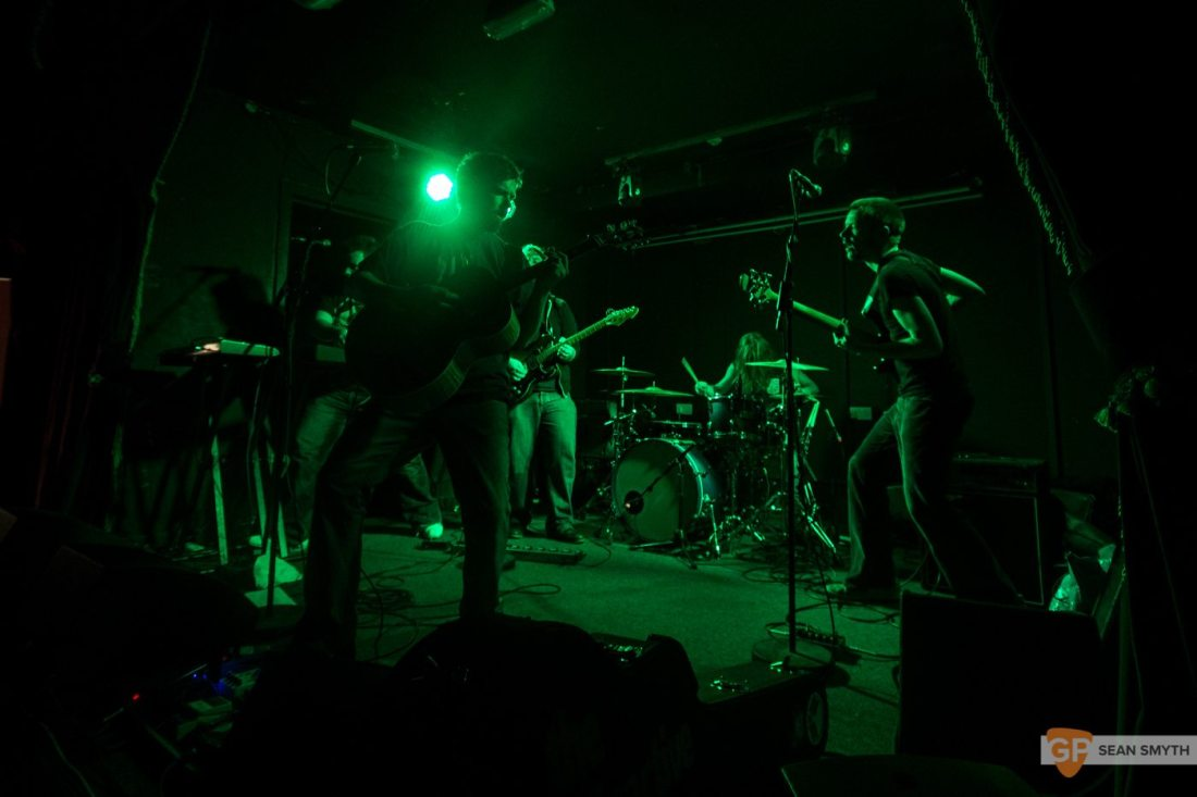 Ape Rising at the Workmans Club by Sean Smyth (9-3-16) (20 of 20)