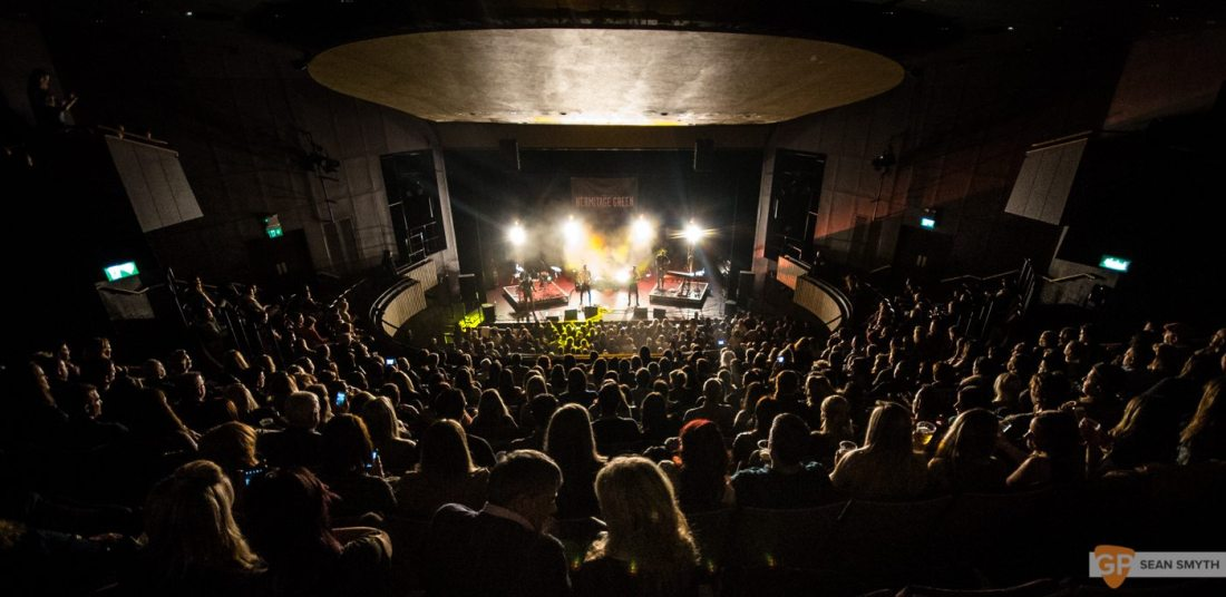 Hermitage Green at Cork Opera House by Sean Smyth (8-3-16) (30 of 45)