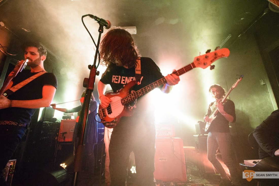 Overhead, The Albatross at the Workmans Club by Sean Smyth (10-4-16) (24 of 25)