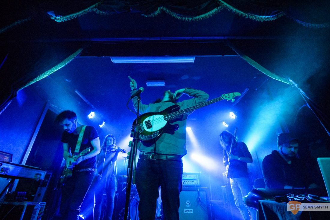 Overhead, The Albatross at the Workmans Club by Sean Smyth (10-4-16) (4 of 25)