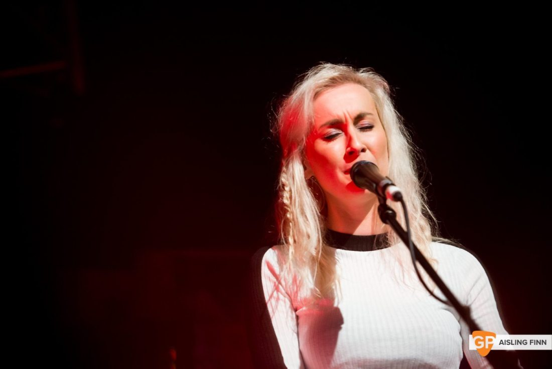 WYVERN LINGO at THE BUTTON FACTORY by AISLING FINN (13)