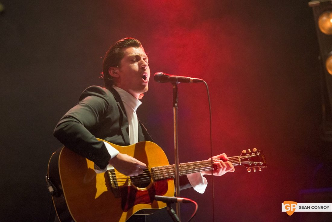TLSP at Olympia Theatre Dublin by Sean Conroy (20 of 32)