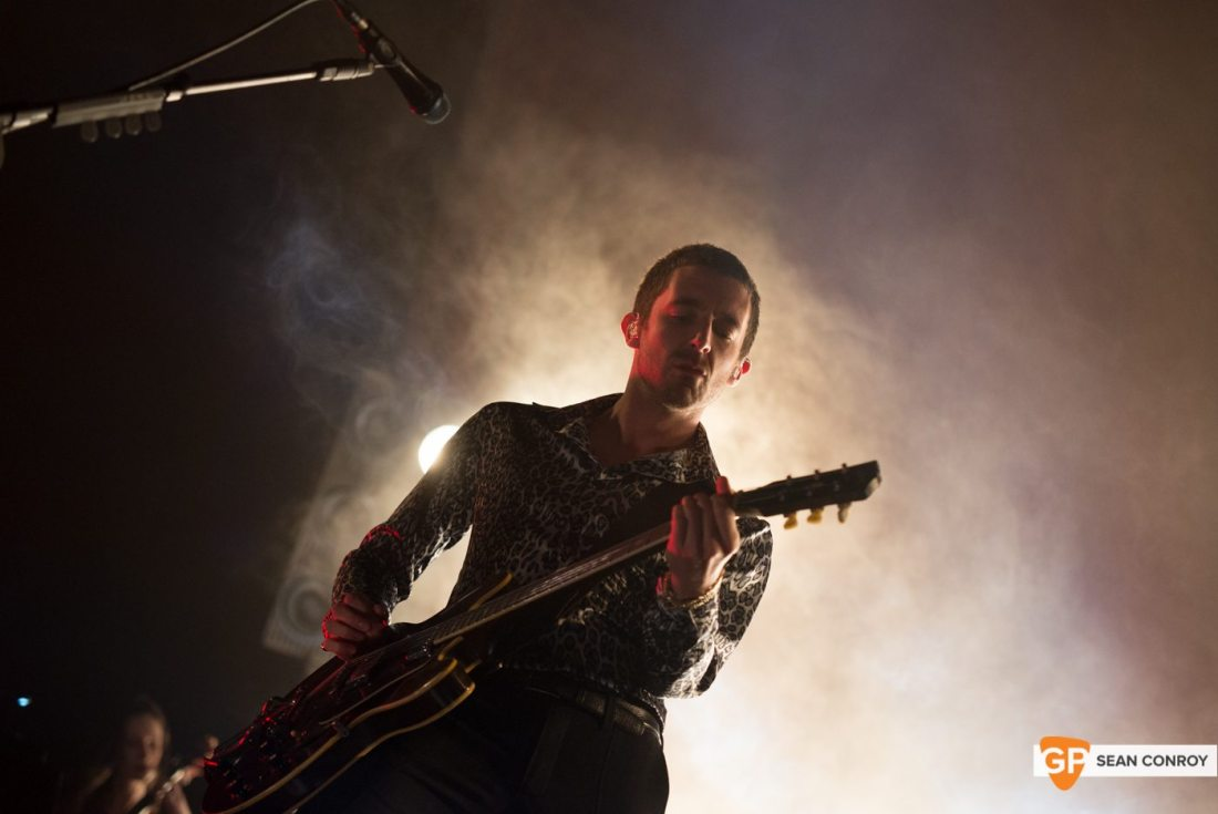 TLSP at Olympia Theatre Dublin by Sean Conroy (30 of 32)