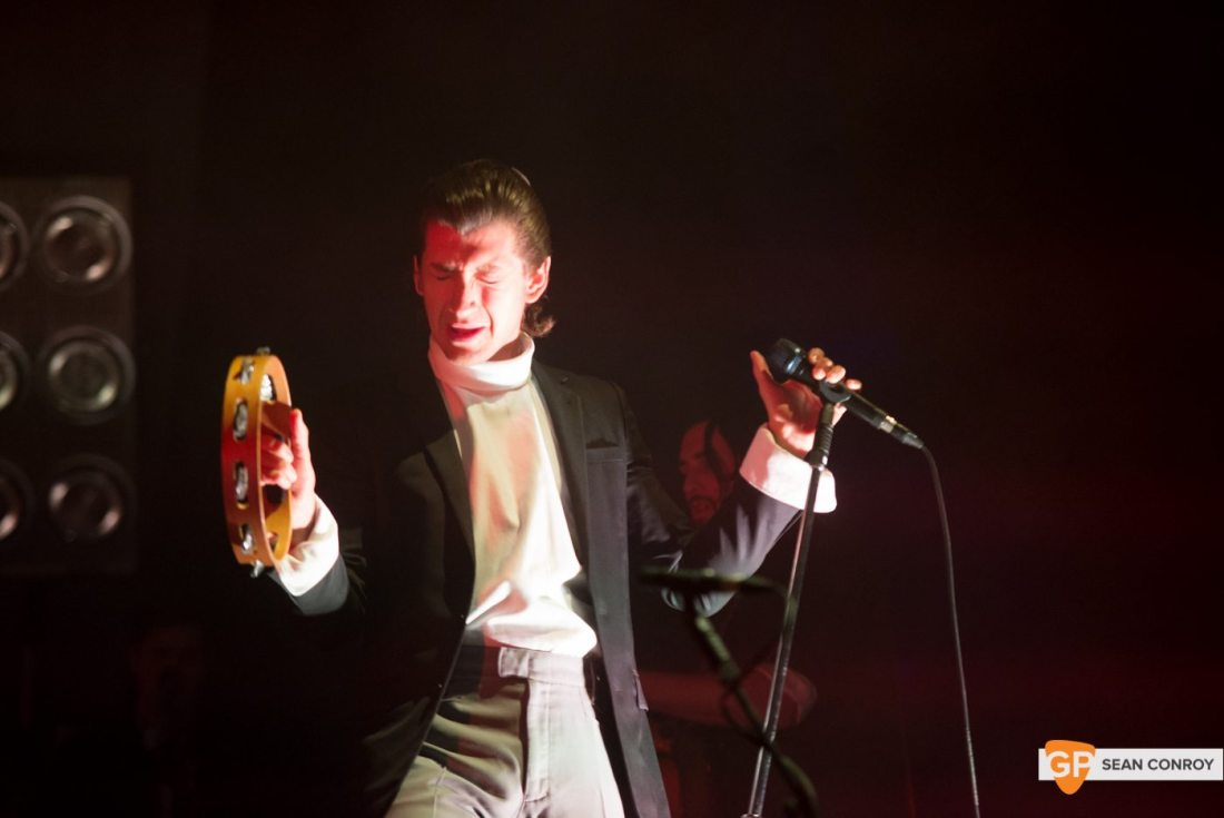 TLSP at Olympia Theatre Dublin by Sean Conroy (5 of 32)