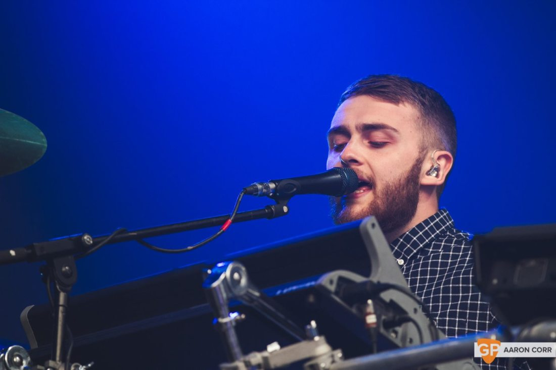 Disclosure at RHK by Aaron Corr-3054
