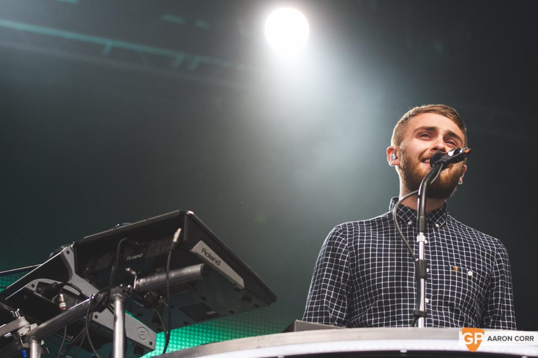 Disclosure at RHK by Aaron Corr-3086