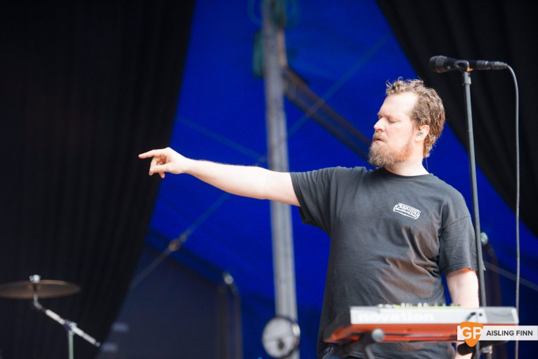 JOHN GRANT at THE IVEAGH GARDENS by AISLING FINN (11)