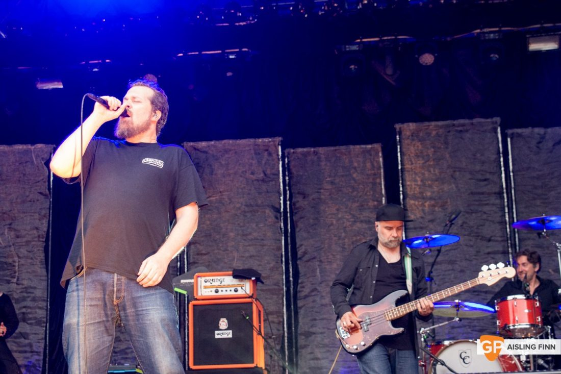 JOHN GRANT at THE IVEAGH GARDENS by AISLING FINN (15)