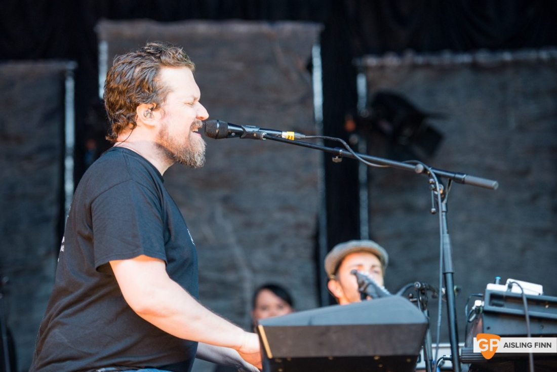 JOHN GRANT at THE IVEAGH GARDENS by AISLING FINN (21)