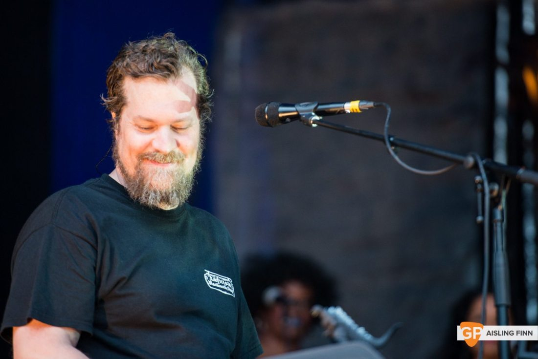 JOHN GRANT at THE IVEAGH GARDENS by AISLING FINN (25)