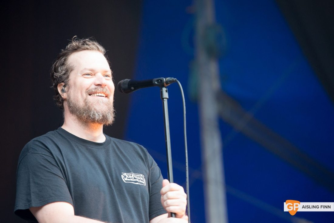JOHN GRANT at THE IVEAGH GARDENS by AISLING FINN (3)