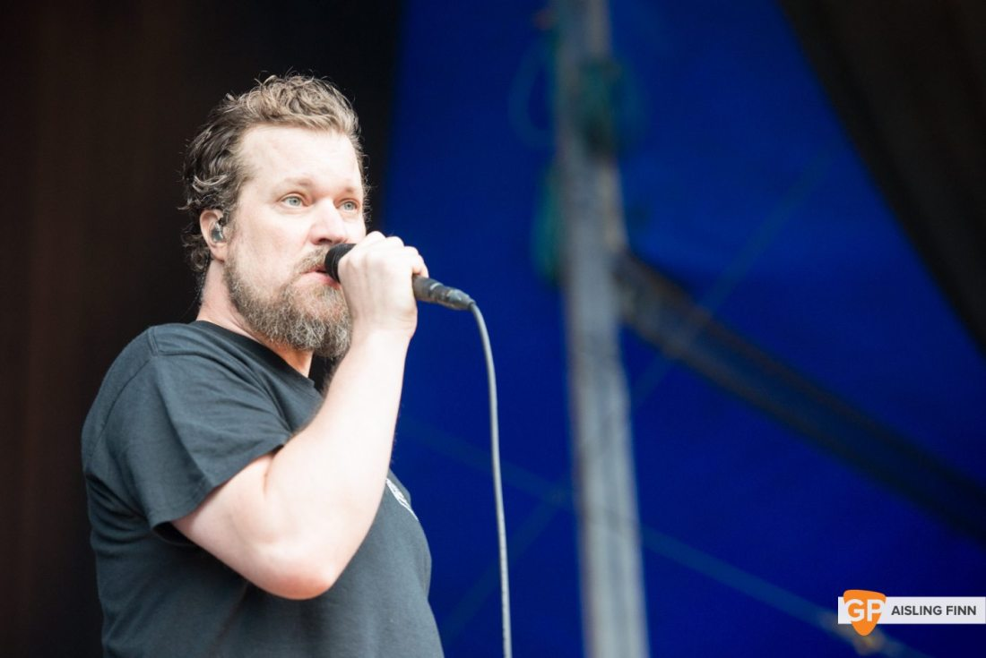 JOHN GRANT at THE IVEAGH GARDENS by AISLING FINN (7)