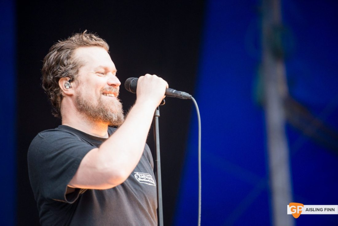 JOHN GRANT at THE IVEAGH GARDENS by AISLING FINN (9)
