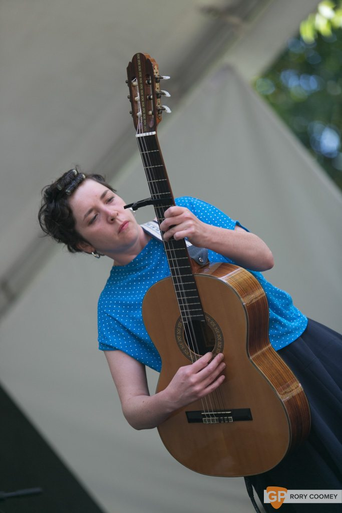 Lisa O'Neill Vancouver Folk Festival By Rory Coomey-5