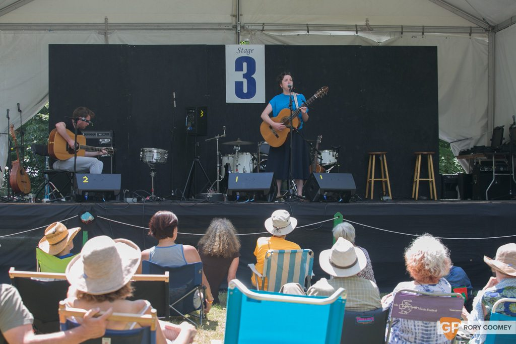 Lisa O'Neill Vancouver Folk Festival By Rory Coomey-8
