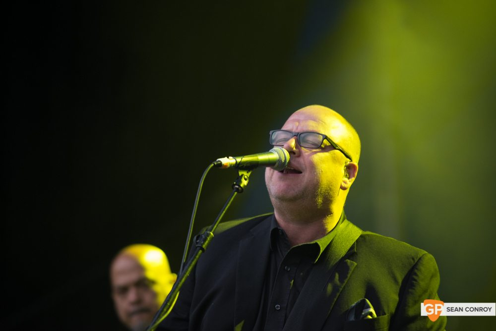 Pixies at Iveagh Garden by Sean Conroy (15 of 31)