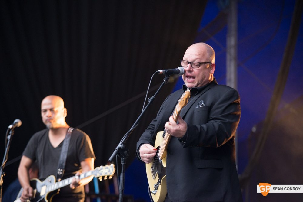 Pixies at Iveagh Garden by Sean Conroy (16 of 31)