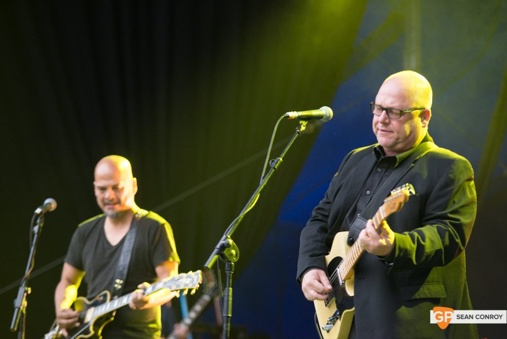 Pixies at Iveagh Garden by Sean Conroy (17 of 31)