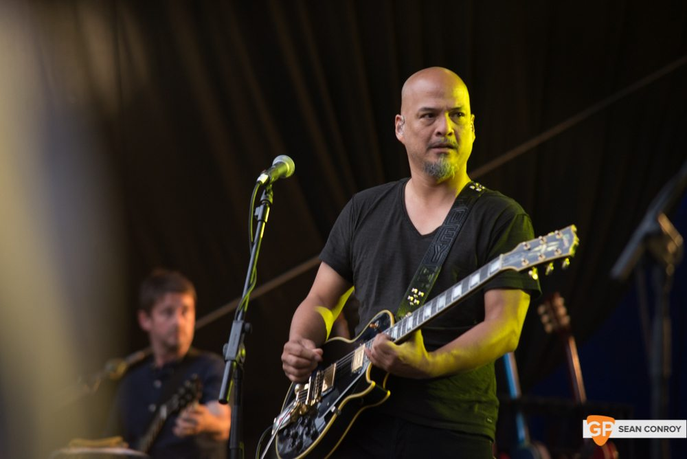 Pixies at Iveagh Garden by Sean Conroy (19 of 31)