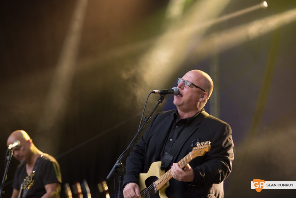 Pixies at Iveagh Garden by Sean Conroy (23 of 31)
