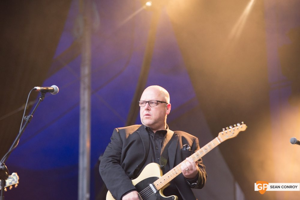 Pixies at Iveagh Garden by Sean Conroy (5 of 31)