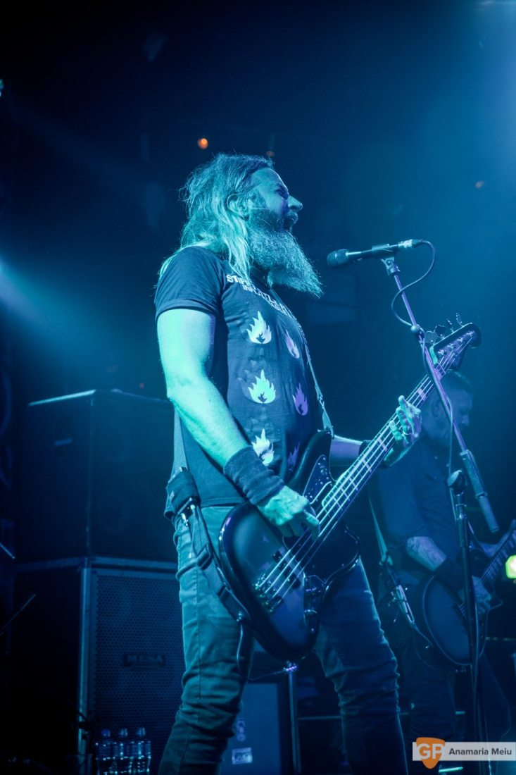 Mastodon at The Academy by Anamaria Meiu-20